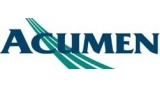 Acumen Distribution Limited