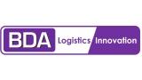 BDA Logistics Innovation