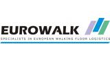 Eurowalk
