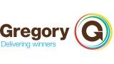 Gregory Distribution