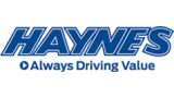 Haynes Truck Ltd