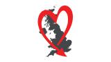 London Hire Ltd