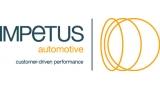 Impetus Automotive