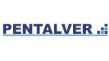 Pentalver
